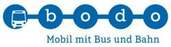 bodo_logo