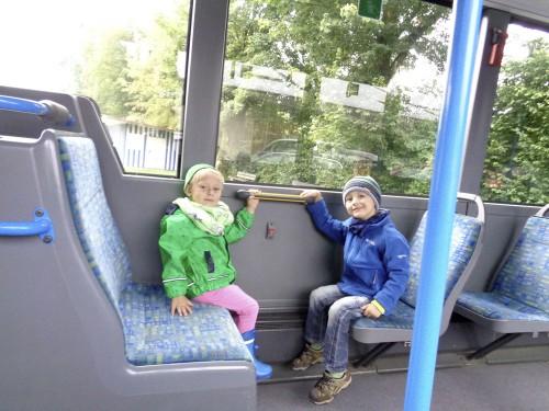 busbegleiterausbildung_03