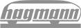 Hagmann GmbH & Co. KG