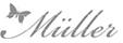Omnibus Müller GmbH & Co.KG