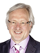 Bernd Grabherr