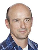 Christof Bühler