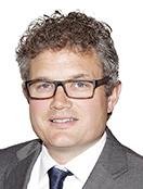 Mario Sohler
