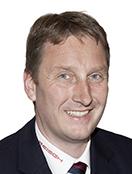 Thorsten E. Reisch